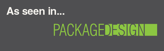 Package design article
