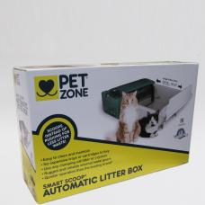 corrugated pet box comp