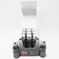 bottle shrink sleeve display box
